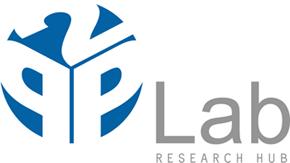 P2P Lab Logo