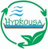 Hydrousa Logo