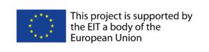 Climate Europe Logo