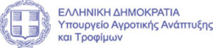 Minagric Logo