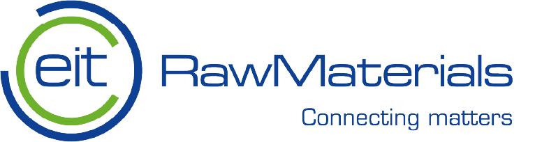 Raw Materials logo
